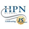 Profile picture of HPN