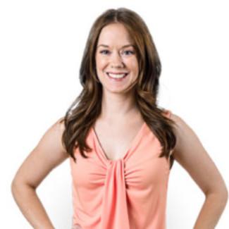 Profile photo of Desi Whitney