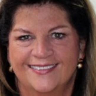 Profile picture of Lori Kohl