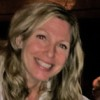 Profile picture of Susie Schultz
