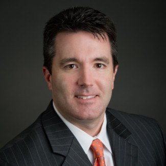 Profile picture of Vince Bogard