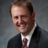 Profile picture of Derek Brinkman