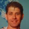 Profile picture of Rick Mandriota